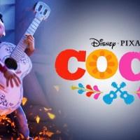 Familia de Miguel en COCO, de Disney-Pixar