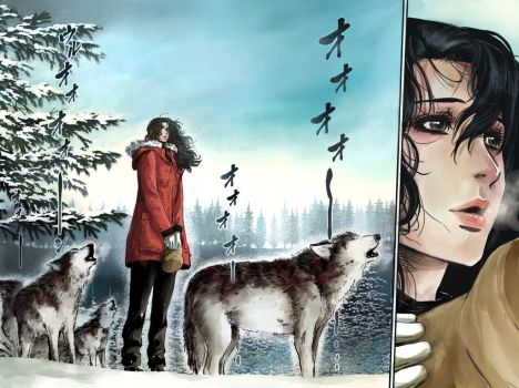 coloring___wolf_guy_by_poutanko-da4aqnn.png