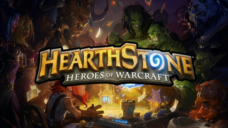 12-46-30-hearthstone-warcraft-android_ghv3-1923480105.jpg