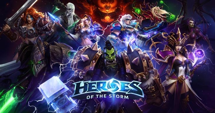heroes-facebook-preview-bcon.jpg