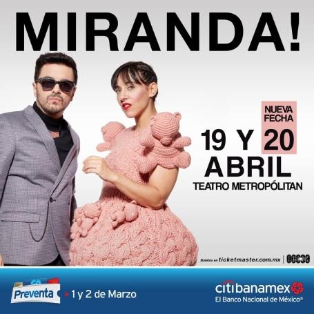 Flyer_Miranda_-_Nueva_Fecha.jpg