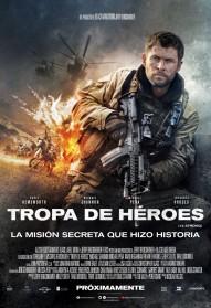 2. POSTER_TROPA DE HEROES MX.jpg