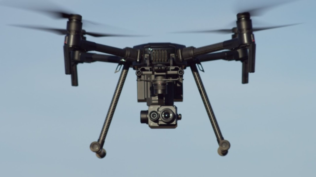 dji-and-flir-announces-zenmuse-xt2-thermal-camera.jpg