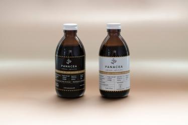 Panacea_cold_brew