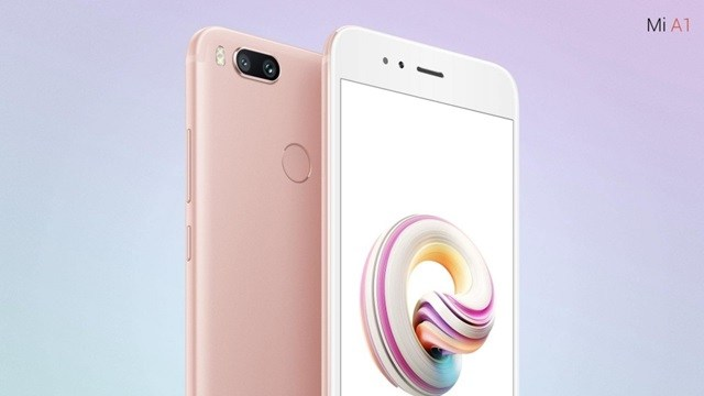 Xiaomi-Mi-A1-1.jpg