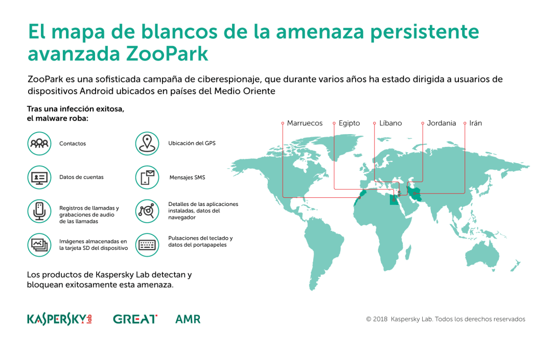 4626_ZooPark_infografico-SP.PNG