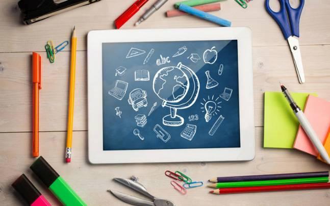 digital-learning2-647_092716071318.jpg