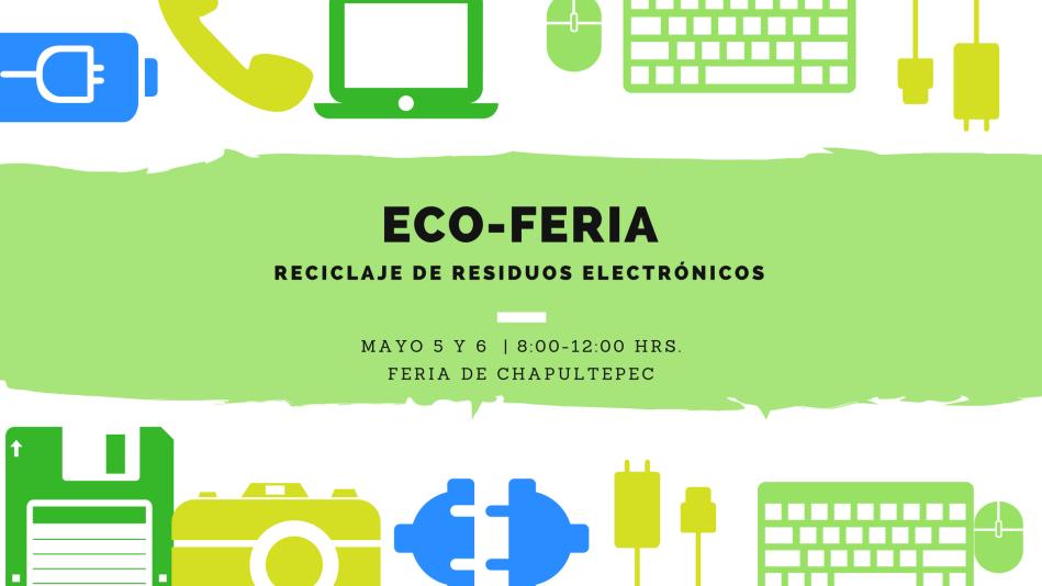 Eco-feria portadas final.png