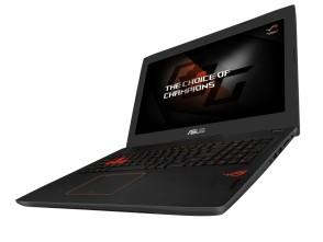GL502 Black.jpg