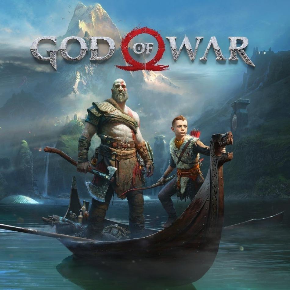 god-of-war-4-deluxe-ps4-codigo-digital-valhalla-D_NQ_NP_765338-MLA26929429310_022018-F