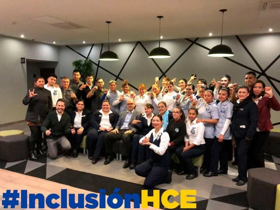 HCE Inclusión.jpg