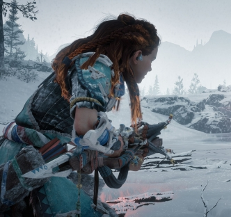 horizon_zero_dawn_the_frozen_wilds_scorcher_1509454723.jpg