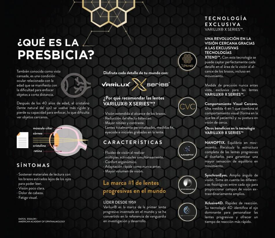 Infografía_VXS2018-03.jpg