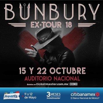 large_enrique_bunbury_auditorio_nacional_2018.jpg