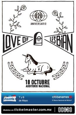 large_LOVE_OF_LESBIAN_A.N..jpg