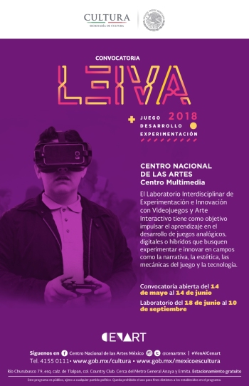 LEIVA2018.jpg