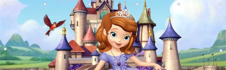 painel-princesa-sofia-banner-de-festa-festa-infantil_1600x500_acf_cropped-2.jpg