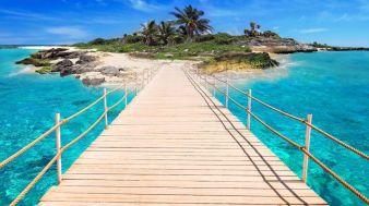 playa-del-carmen-601751-smalltabletretina-1024x576.jpg_1834093470.jpg