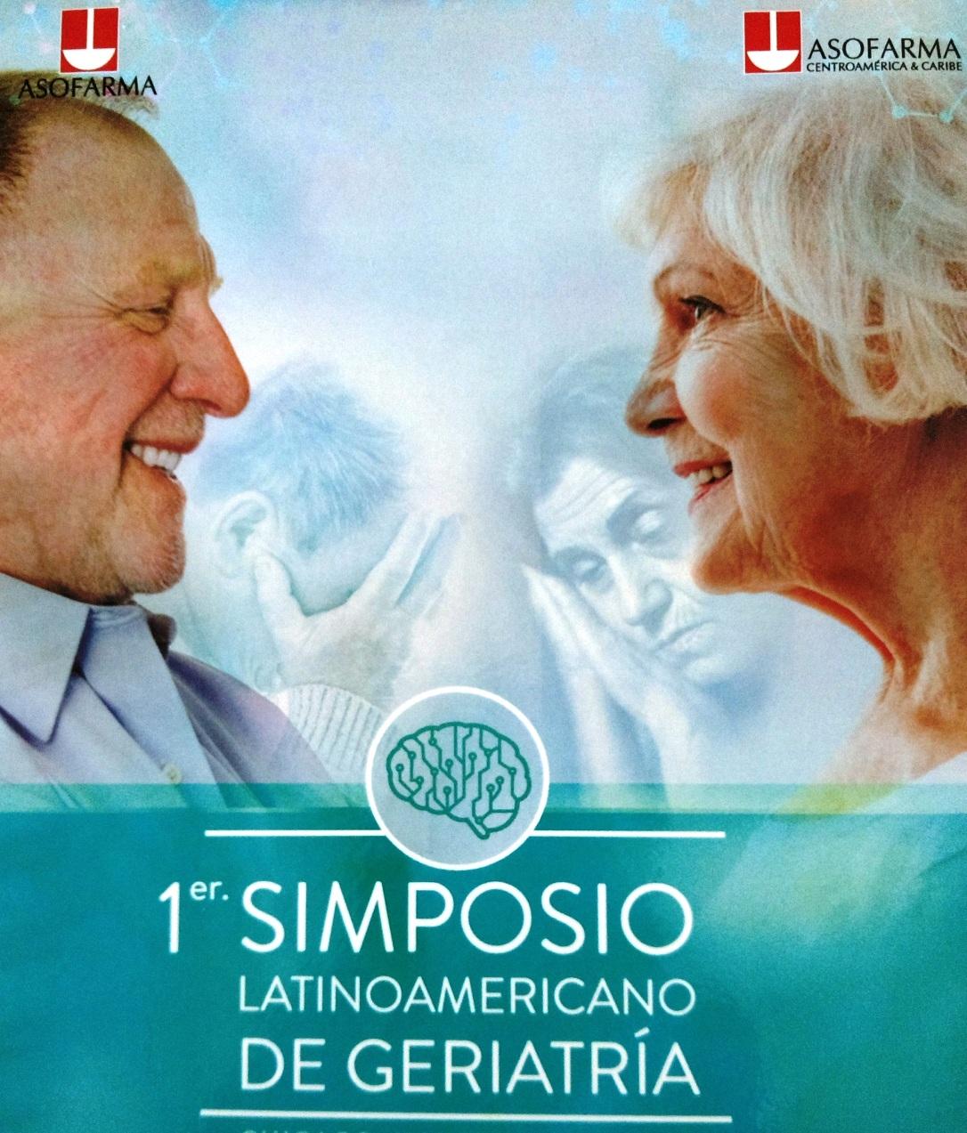 primer simposio latinoamericano de geriatria.jpg