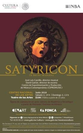 satyricon.jpg