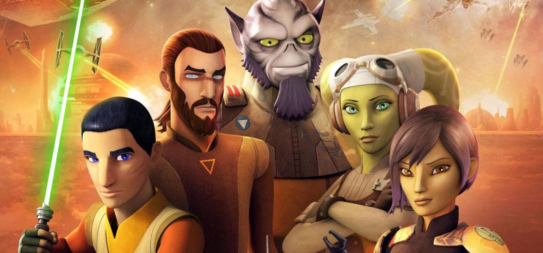 star-wars-rebels-temporada-4.jpg