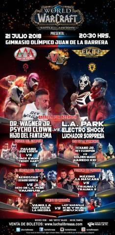 Cartel WoW presenta AAA vs Elite.jpg