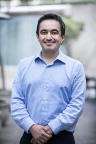 Everth.Hernández (1).jpg