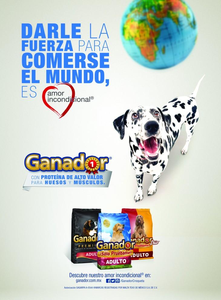 GANADOR.jpg