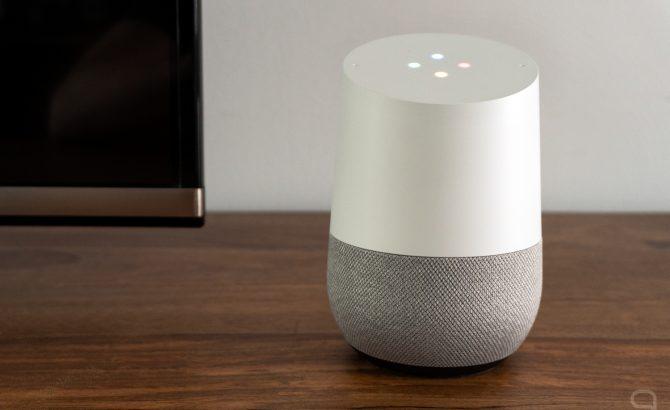 Google-Home-03-670x410.jpg