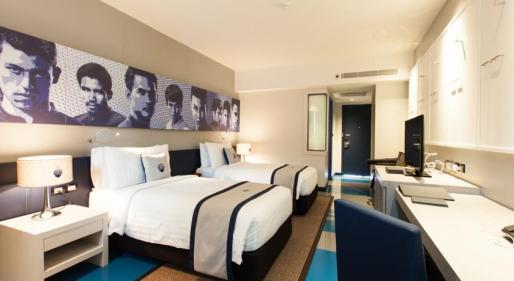 hotel-Amari-Buriram-United-FG800_180597_6