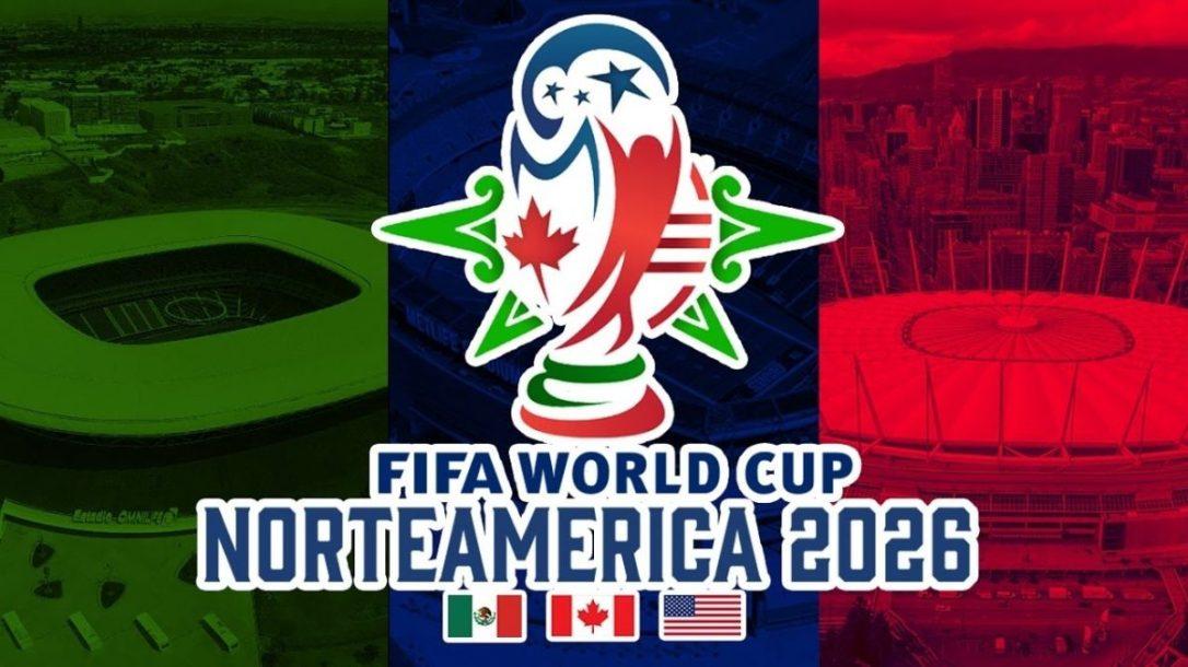 Mundial-2026-1200x675.jpg