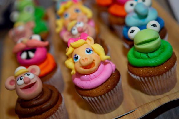 Muppet-Babies-AM-23