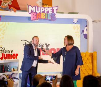 Muppet-Babies-AM-28