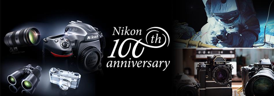 nikon_100_year_anniversary_masthead--original.png