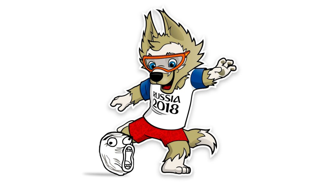 Russia-world-cup-mascot.jpg