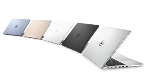 1523_PDP_Inspiron_15_5000_Laptops_Intel_mod2_EMEA
