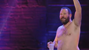 Bert Kreischer_ Secret Time.jpg