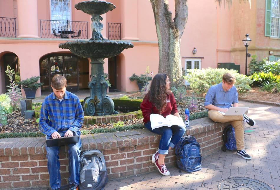College of Charleston pic 2.jpg