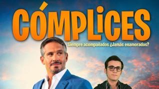 COMPLICES-AFICHE-2.jpg