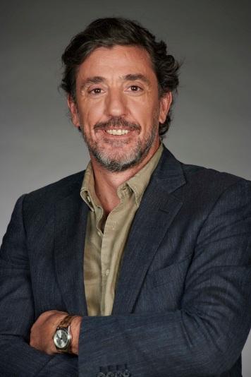 Martín Iraola (1).jpg