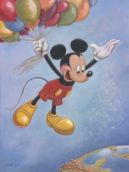 Mickey - 90th Birthday Portrait.jpg