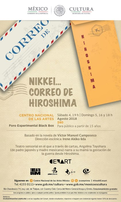 nikkeicorreo (1).jpg