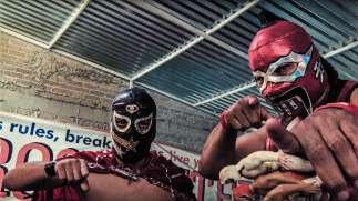 Nuestra lucha libre (1).jpg