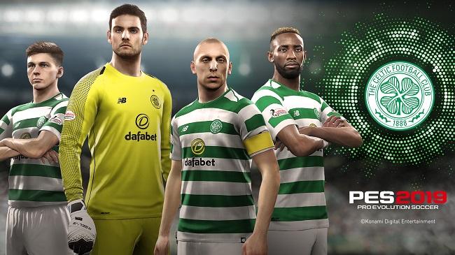 PES2019_Jugadores Celtic.jpg