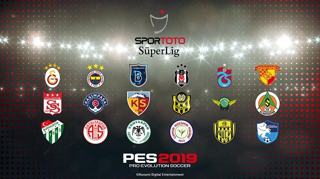 PES2019_Turkey_SuperLig-Clubs (1)