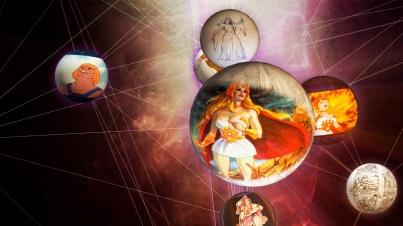 Por el poder de Grayskull_ La historia definitiva de He-Man y los Amos del Universo.jpg