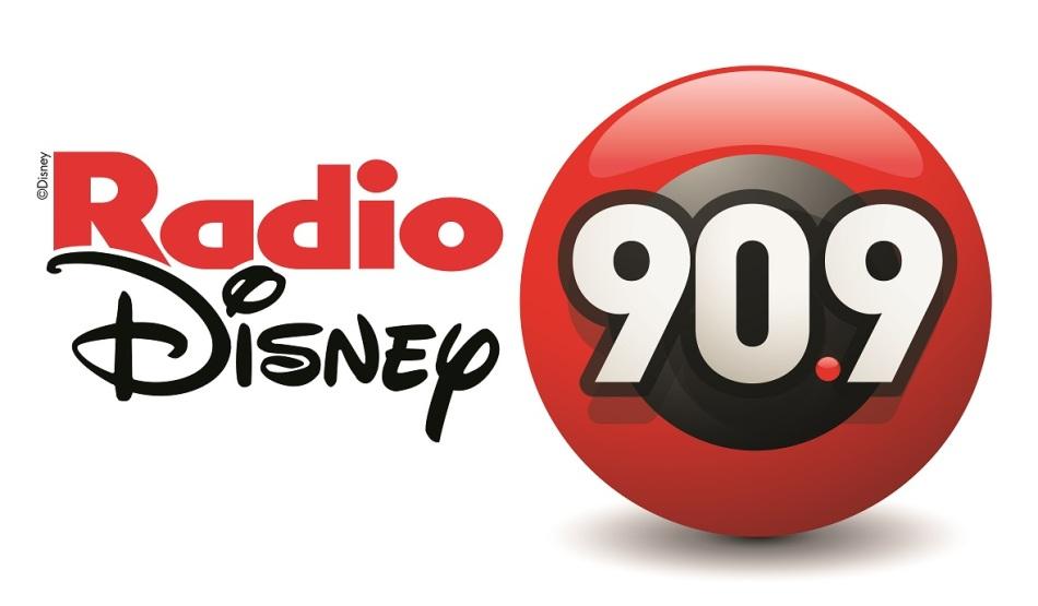 RADIO DISNEY MTY