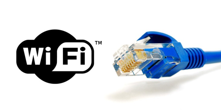 WiFi-Ethernet.jpg