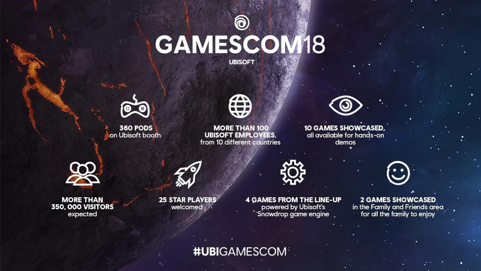 2018_08_gamescom_social_media_infography_960x540_332553.jpg