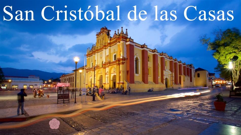 5704_245642-San-Cristobal-De-Las-Casas_副本.jpg